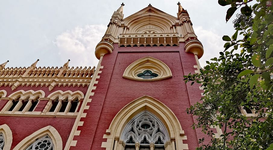 Calcutta High Court imposes Rs 20,000 costs on defendant who sought 2-week adjournment citing pandemic risks