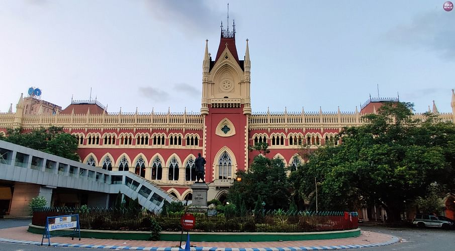 """""""Amounts to cognizable offence in law"""", Calcutta HC comes down heavily on lawyers' strike"""