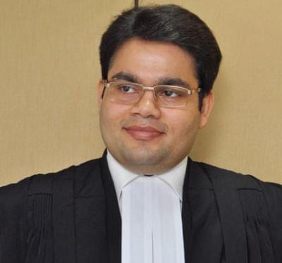 Kislay Panday