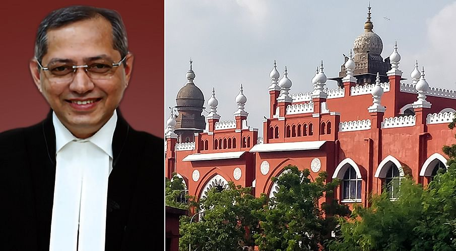 Madras High Court withdraws comments on Christian Educational Institutions