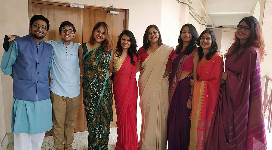 RecTracker: 89 students of NUJS 2019 batch secure placements, law firms offer 15-18 lakh per year