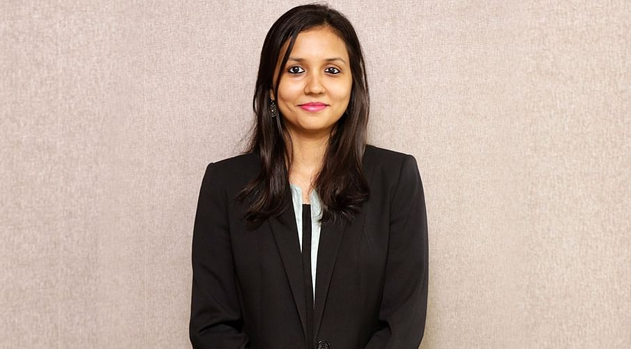 IndusLaw hires JSA lawyer Revathy Muralidharan as Partner, starts new lit office in Mumbai