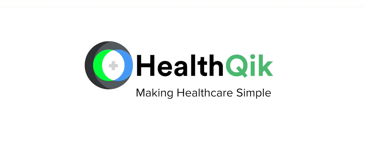 AK Law Chambers leads on HealthQik 1.7 crore fund raise from angel investors