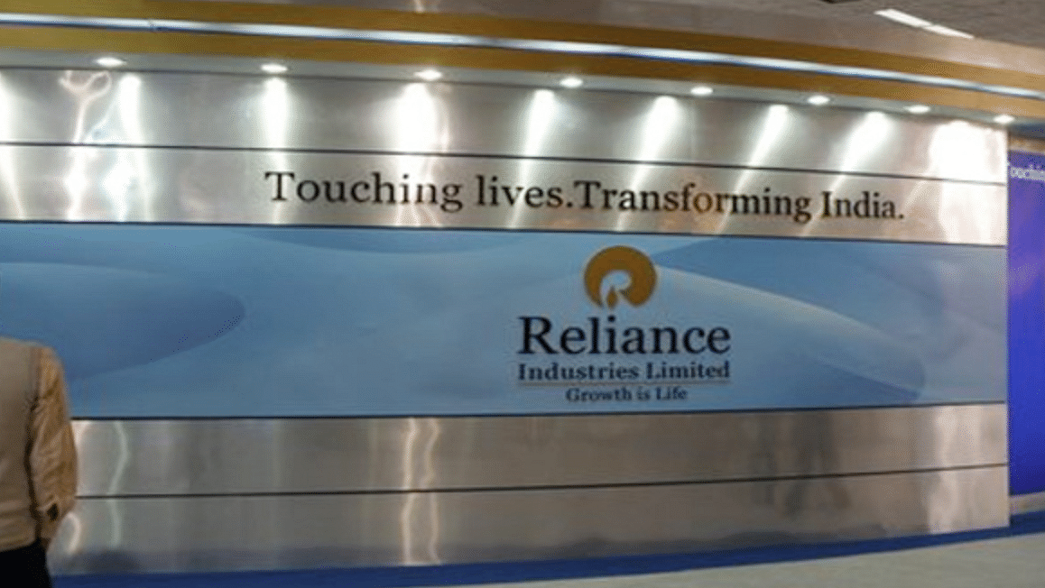 Khaitan, Bharucha, JSA act on Reliance acquisition of Shopsense Retail Technologies