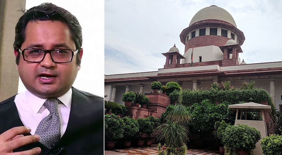 Where do Developers go from here under the IBC – Pioneer Judgment by the Supreme Court of India
