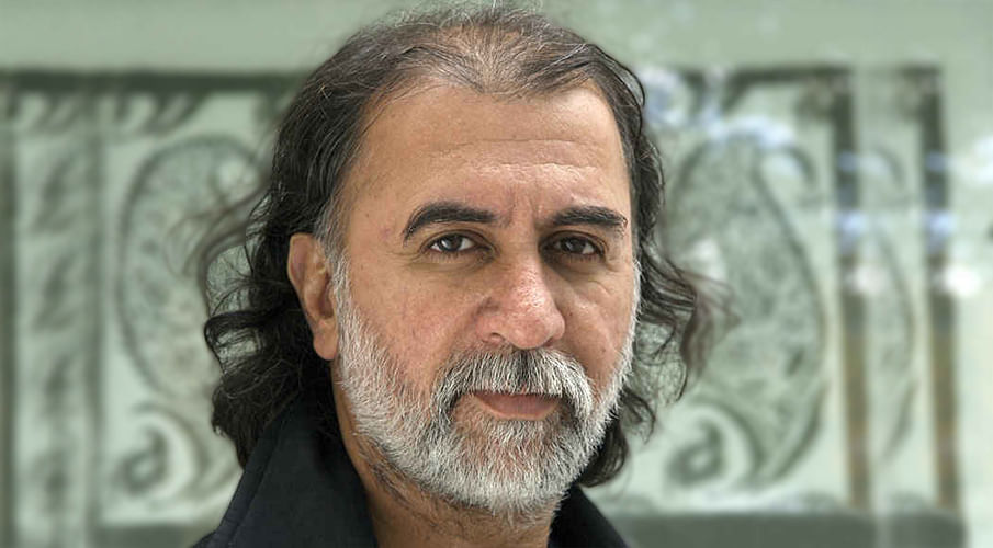 Supreme Court reserves its order in Tarun Tejpal's plea for quashing of charges
