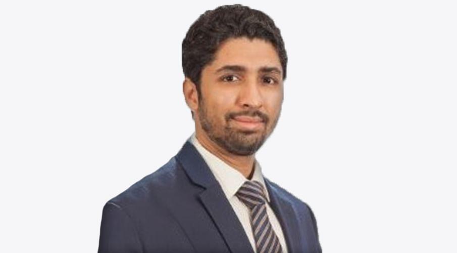 CAM Competition Partner Bharat Budholia likely to join AZB Mumbai