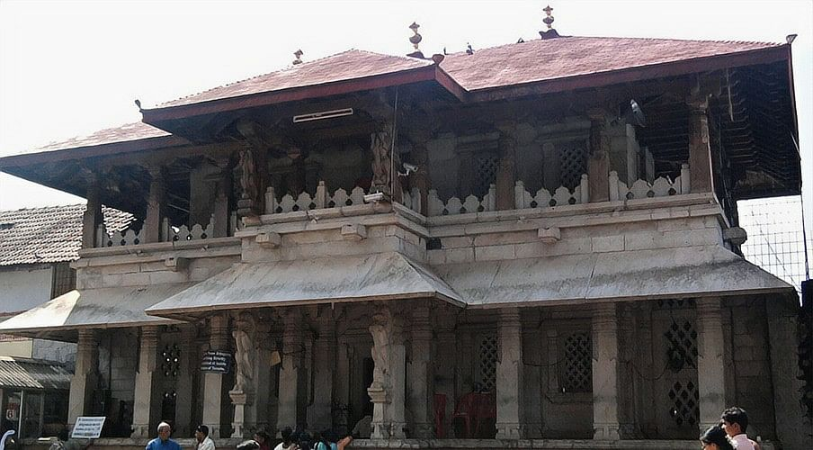 Payment of Gratuity Act not applicable to temples in Karnataka [Read Karnataka HC Judgment]
