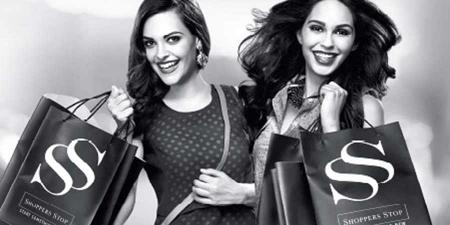 Shoppers Stop summoned by consumer forum for charging customer for Carry Bag [Read Summons Order]