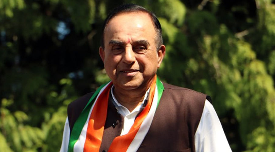 [Live Updates] Cross Examination of Subramanian Swamy in National Herald Case