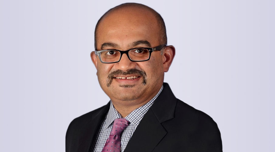 Exclusive: Trilegal Founder Anand Prasad sets up a specialist practice AP & Partners