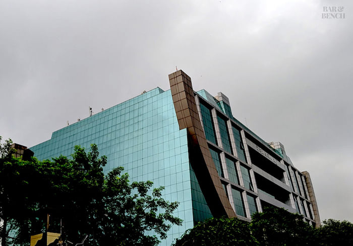 CBI a reputed investigating agency, expect it to mend their house: Delhi Court
