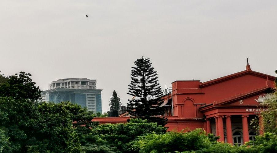 Not even a rupee has been repaid: Karnataka HC dismisses Vijay Mallya Review Petition