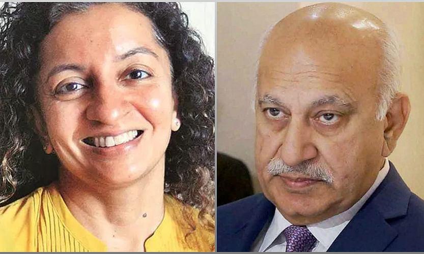 Final arguments in MJ Akbar's defamation case against Priya Ramani [LIVE UPDATES]