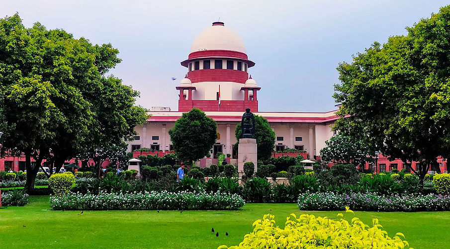 Supreme Court declines to interfere with NGT ban on RO water purifying machines