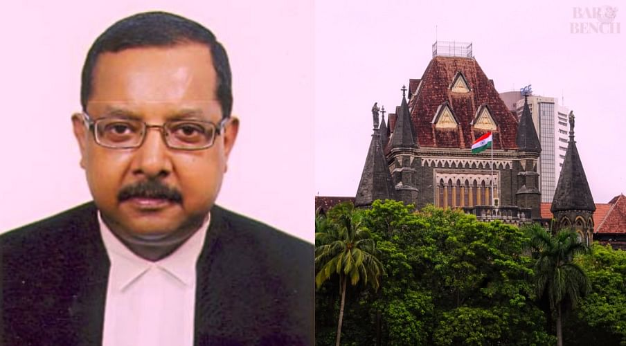Justice Ujjal Bhuyan transferred from Gauhati High Court to Bombay High Court [Read Notification]