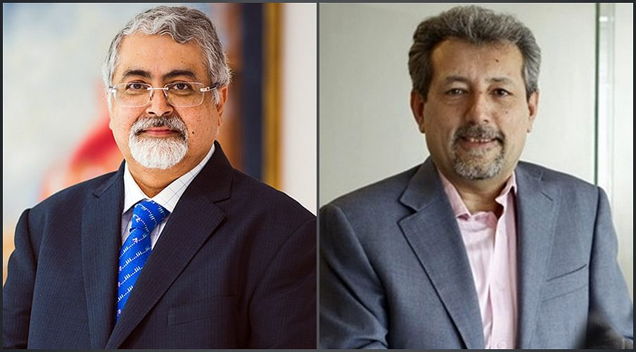 Shardul Shroff, Ajay Bahl on Company Law Committee to suggest reforms in Companies Act and LLP Act