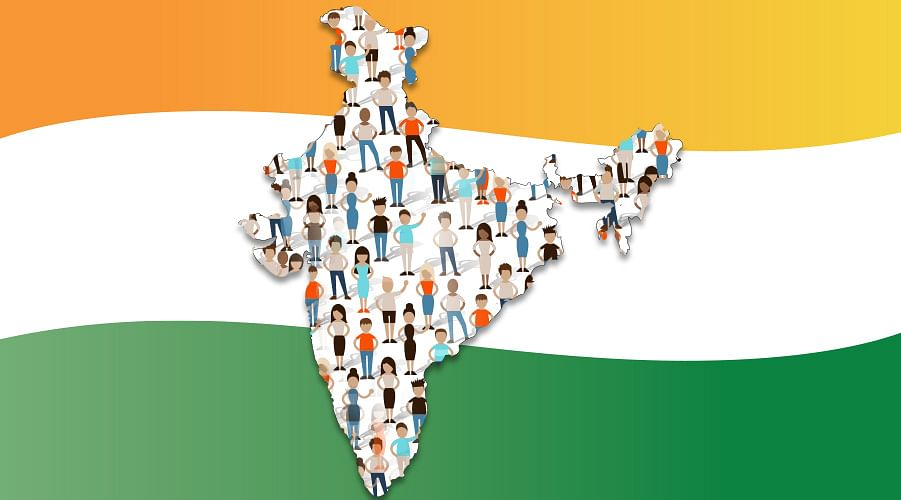 A Pseudo-Secular India? An analysis of the Citizenship regime