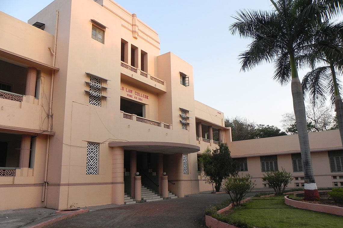 Bombay HC clears way for Arbitration Centre, Girls Hostel at ILS Law College, Pune [Read Order]