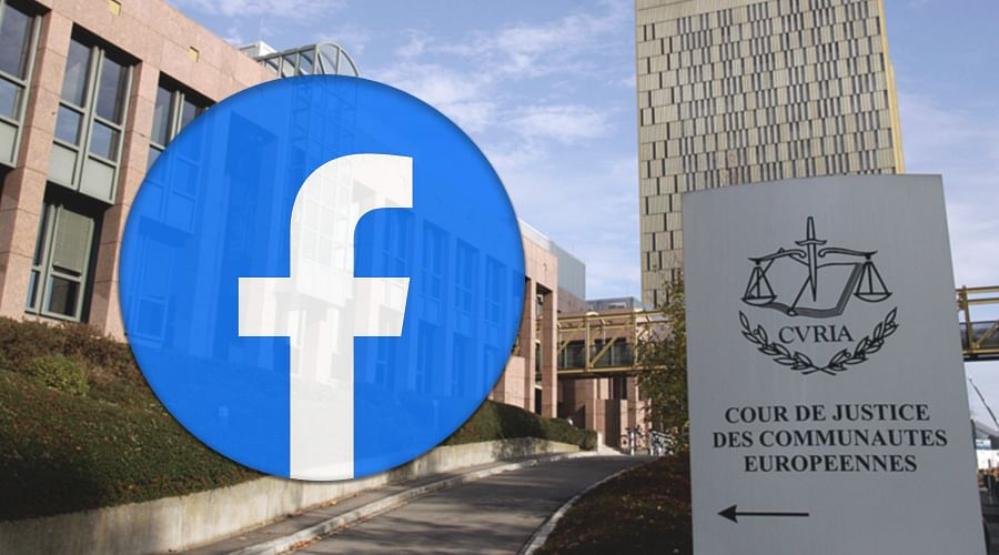 EU Courts can order Facebook to delete illegal content globally, rules European Court of Justice