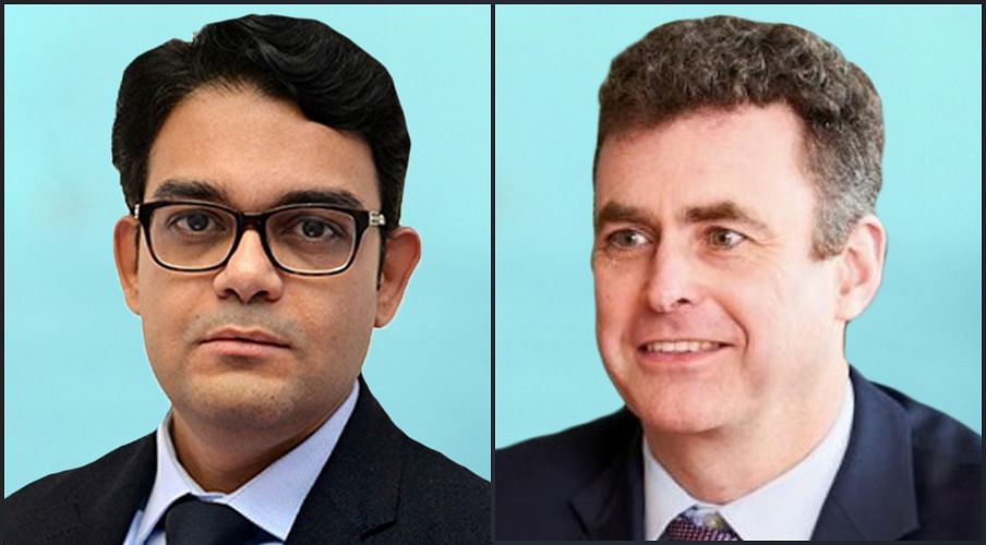 India Law Alliance, Harrison Clark Rickerbys tie up for India-UK corridor clients