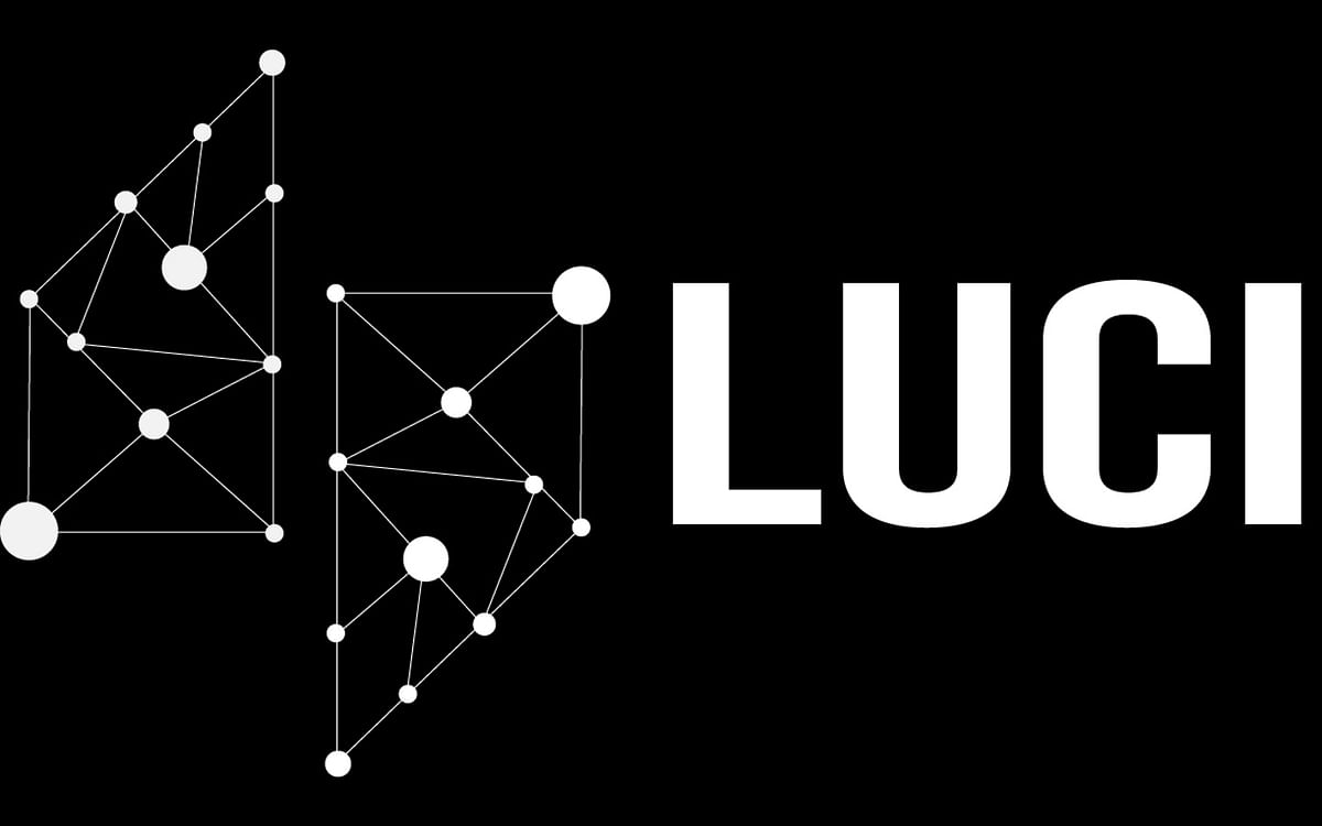 Legal Research may soon get easier if LUCI has anything to say about it