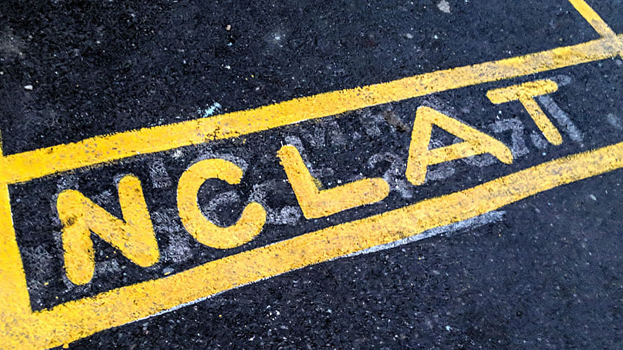 Need to introduce legal framework to give us supervisory jurisdiction over NCLTs: NCLAT