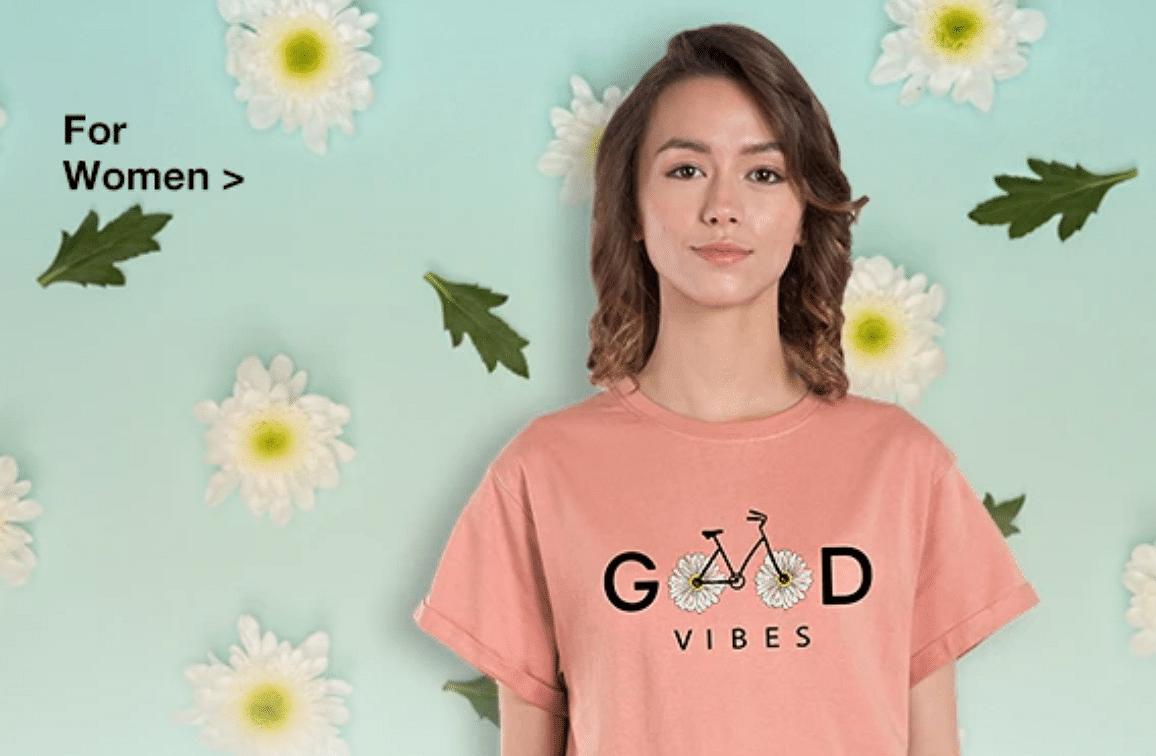 GameChanger, Khaitan, SAM lead on fashion marketplace Bewakoof.com fund raise