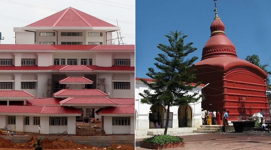Takeaways from the Tripura High Court judgment prohibiting animal/bird sacrifice in temples