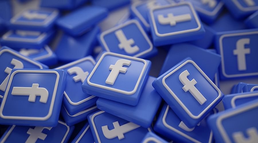 Global disabling of Social Media posts: Delhi HC refuses stay, but no contempt for non-compliance