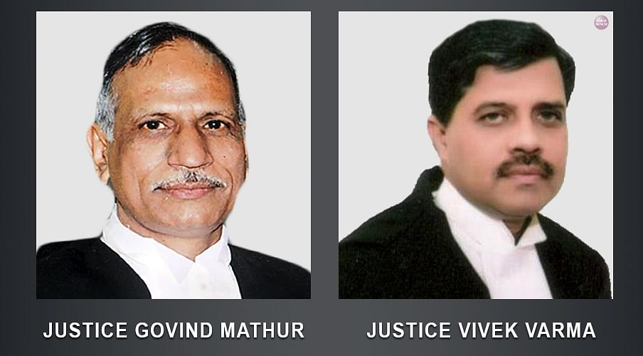 Allahabad High Court sits on Gandhi Jayanti to hear Habeas Corpus petition on missing soldier