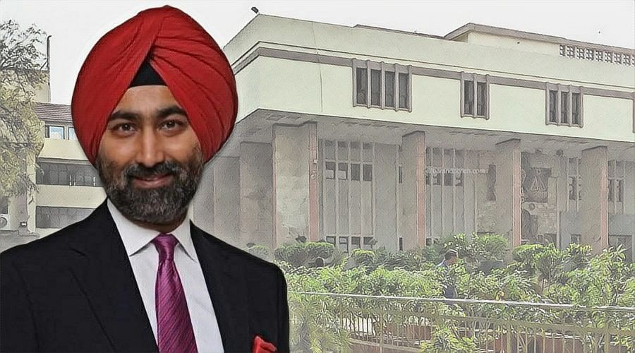 Religare FinVest: Delhi HC allows ED plea seeking custody of Malvinder Singh, Sunil Godhwani