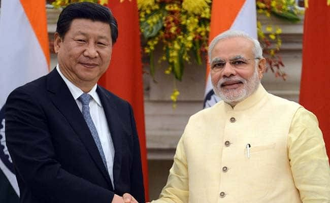 Welcome Banners for PM Modi-Xi Jinping meet: No need to approach Court, comply with applicable law, Madras HC