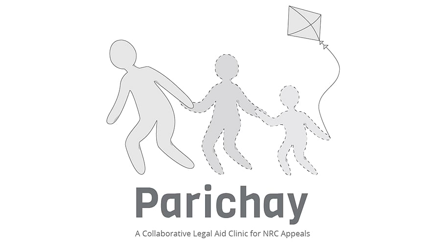 Parichay: Law Schools collaborate to provide Legal Aid to NRC-affected Persons