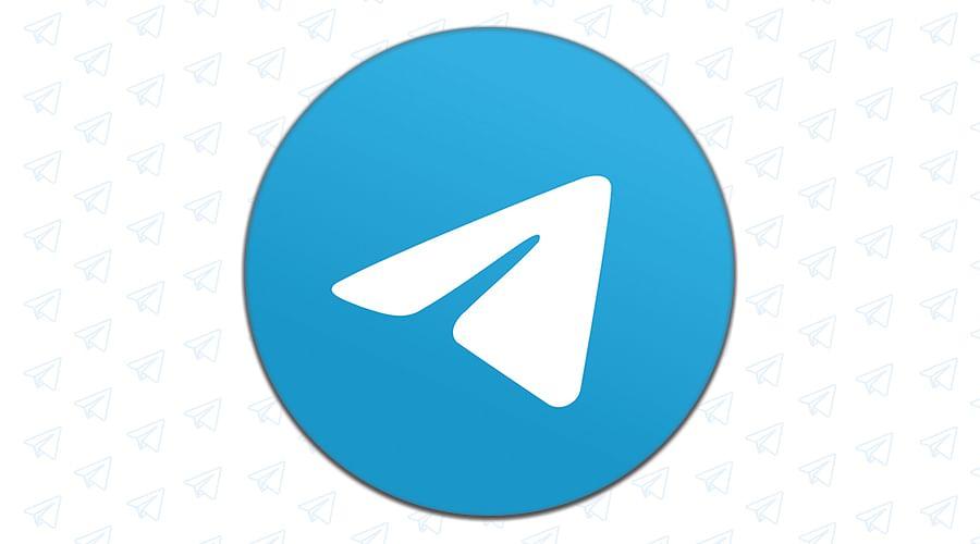 Plea in Kerala High Court seeks a ban on Telegram App