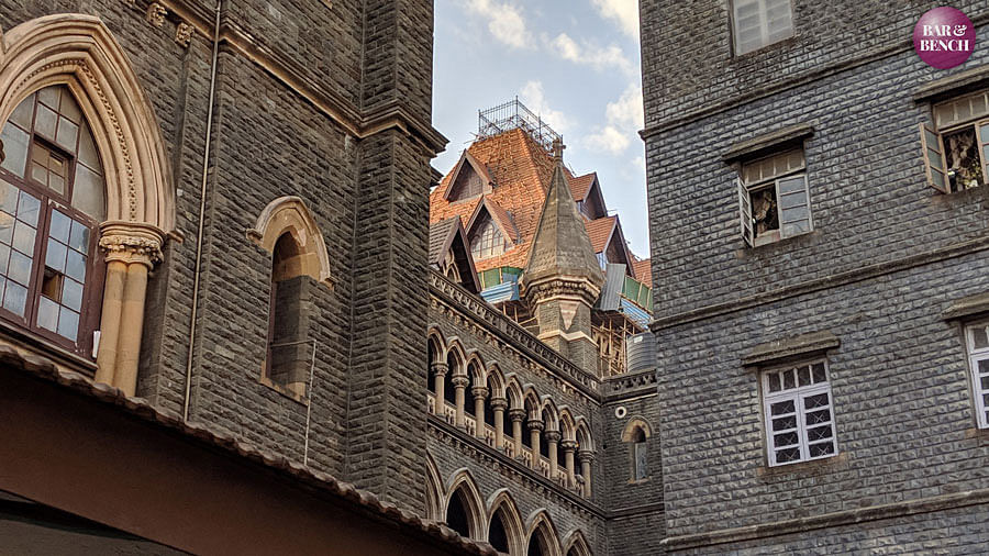 Centre clears appointment of Six Additional Judges to the Bombay High Court