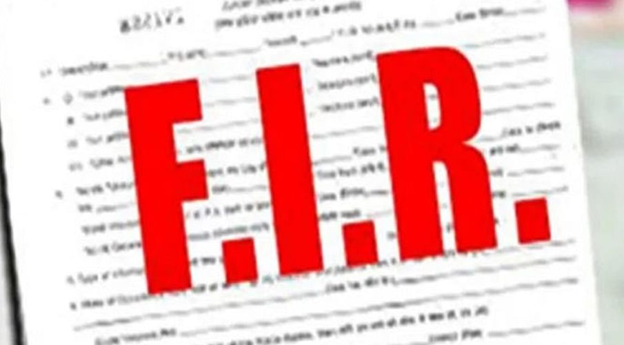 Zero FIR guidelines issued by state police as per Karnataka HC order