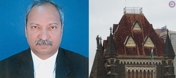 Justice SC Gupte of the Mumbai High Court passed the order