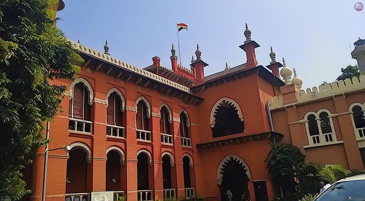"""""""Because of lack of expertise, we may do more harm"""": Madras High Court's cautionary note while hearing PIL for groundwater protection"""