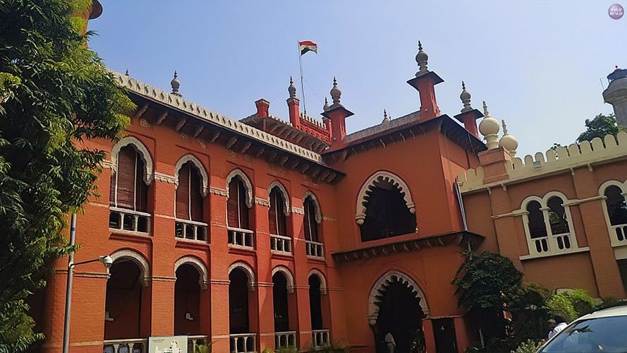 ESI hospitals as COVID units, PM CARES for DRDO PSA plants, vaccine shortage and more: Highlights of Madras High Court suo motu hearings