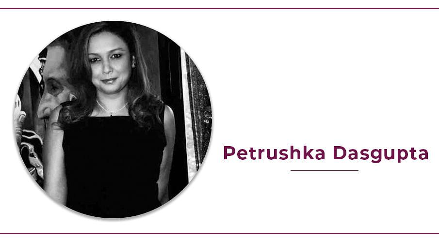 IndusLaw boosts litigation practice in Mumbai with Petrushka Dasgupta