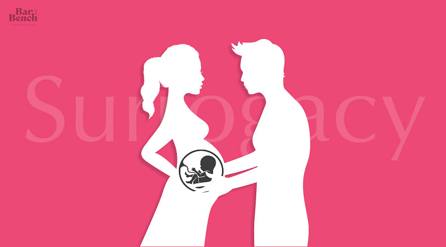 Surrogacy Laws in India – Past Experiences and Emerging Facets