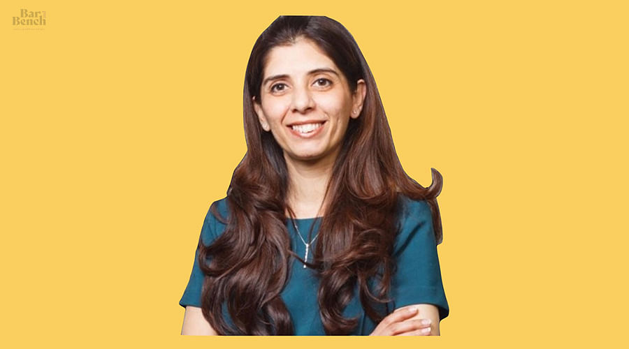 [Exclusive] Former L&L Partner Alina Arora joins Shardul Amarchand Mangaldas as Equity Partner