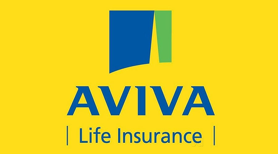 NCLT initiates insolvency proceedings against Aviva Life Insurance