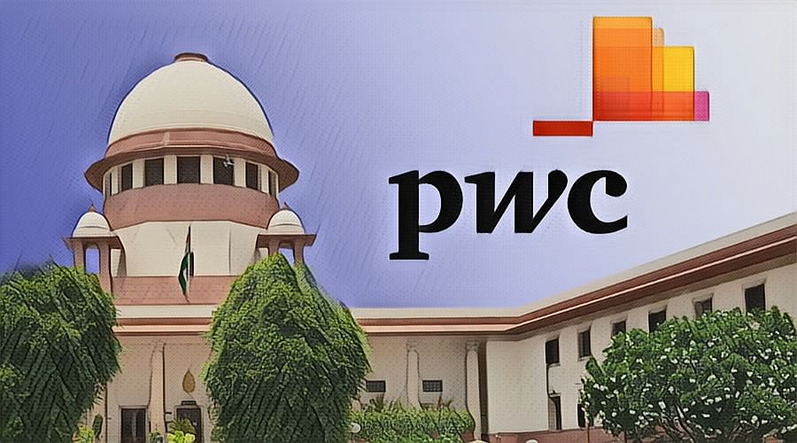 Pricewaterhouse Coopers v. SEBI: SC issues notice in challenge to SAT judgment related to Satyam Scam