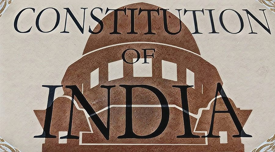 Constitution Day 2019: Transformative Constitutionalism and the Indian Supreme Court