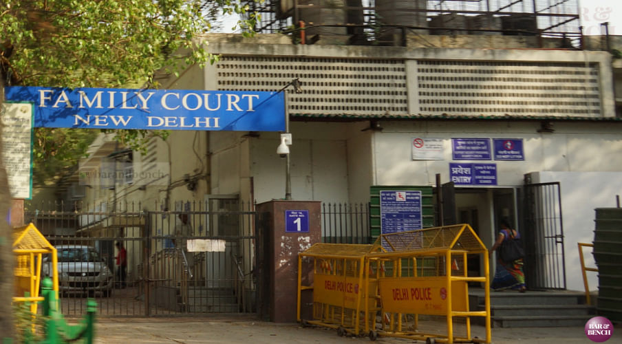 Delhi HC celebrates the success of Family Courts Mediation Drive, reports disposal rate of 75.27%