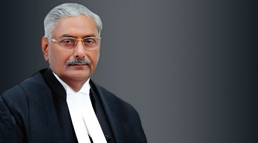 Battery of Senior lawyers mention after Justice Arun Mishra contempt threat: What was said