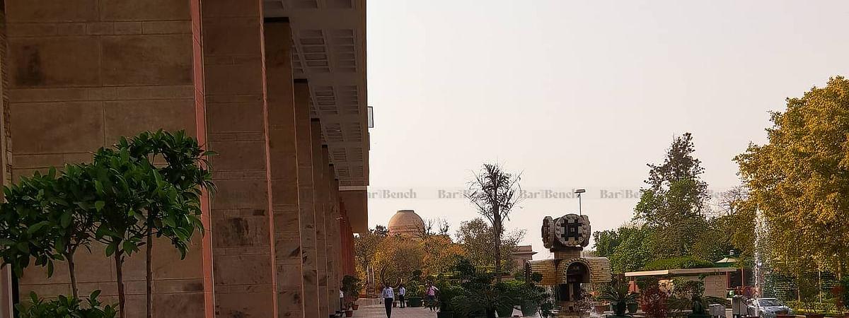 सुप्रीम कोर्ट कॉलेजियम द्वारा दिल्ली उच्च न्यायालय के न्यायाधीश हेतु छह अधिवक्ताओं की अनुशंषा की गई