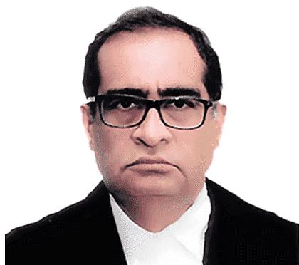 भौतिक सुनवाई जारी रखने की व्यावहारिकता पर पुनर्मूल्यांकन: अधिवक्ता राजीव नायर का दिल्ली एचसी के मुख्य न्यायाधीश से आग्रह